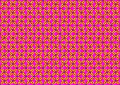Geometric Textile Ornament.originalny Background Color Composition.    A-0210.