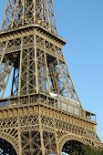 Eiffel Tower - 08