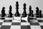 Chess - 07