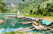 picture of apr  - SURAT THANI THAILAND  - JPG