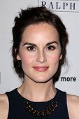 LOS ANGELES - JUL 22:  Michelle Dockery at the