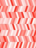 Rectangular Geometric Seamless Pattern