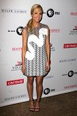 LOS ANGELES - JUL 22:  Joanne Froggatt at the