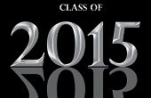 foto of time study  - Image of the class of 2015 for students - JPG