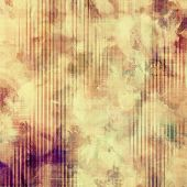 Vintage background pattern