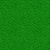 Elephant skin-seamless pattern