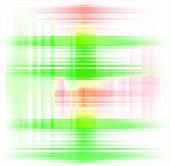 Light green texture on white background designgrid