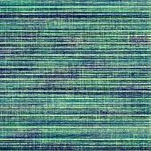 Designed background in grunge style. With different color patterns: green; blue; violet