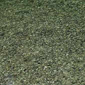 Rocks Under Clear Water