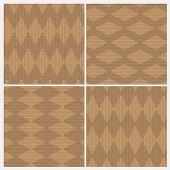 wood board floor patterns