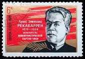 Chilean Communist Party