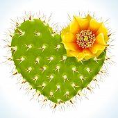 Cactusheart.EPS