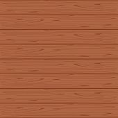 Wood Texture Soft Brown Colors Pastel For Background, Wooden Background Brown Colors Pastel Soft, Te poster