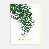 Minimalist Botanical Wedding Invitation Card Template Design. Vector Decorative Greeting Card Or Inv poster