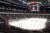 Arena do Scotiabank Place