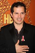 LOS ANGELES, CA - JAN 17: John Leguizamo at the 67th Annual Golden Globe Awards HBO After Party at The Beverly Hilton Hotel on January 17, 2010 in Los Angeles, California