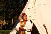 Native Culture
