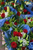 Flower market - 2