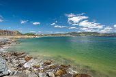 Coffs Harbour In Australia