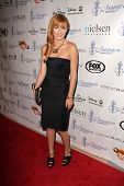 LOS ANGELES - AUG 16:  Bella Thorne at the 28th Annual Imagen Awards at the Beverly Hilton Hotel on