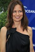 LOS ANGELES - AUG 18:  Mary Lynn Rajskub at the Oceana's 6th Annual SeaChange Summer Party at the Beverly Hilton Hotel on August 18, 2013 in Beverly Hills, CA