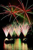 Fireworks-color