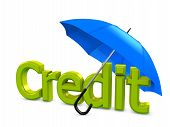 Credit Umbrella