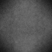Black Abstarct Background