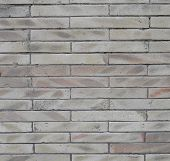 Brick Surface