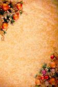 Vintage Christmas Desing Series