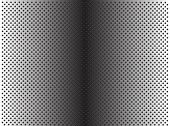High resolution concept conceptual gray metal stainless steel aluminum perforated pattern texture me