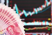 China stock market abstract