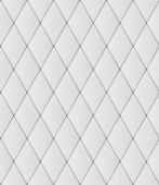 White paper abstract seamless vector background. Textured paper pattern. Vector seamless illustration