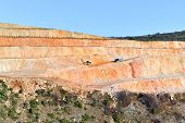 Quarry And Digger