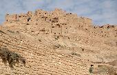 Chenini (Tunisia)