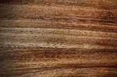A wood texture, macro shot, old style tone