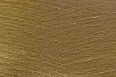 gold metal texture for frame background.